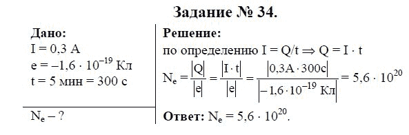 reshebnik-9-a-klass-po-fizike-gromov