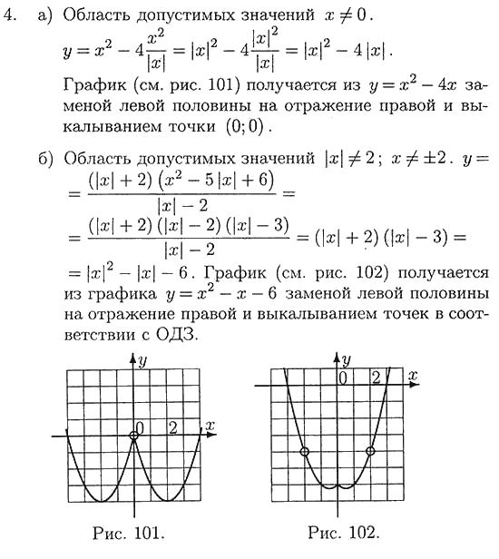 Гдз по дидактическим материалам по алгебре класс гольдич зив
