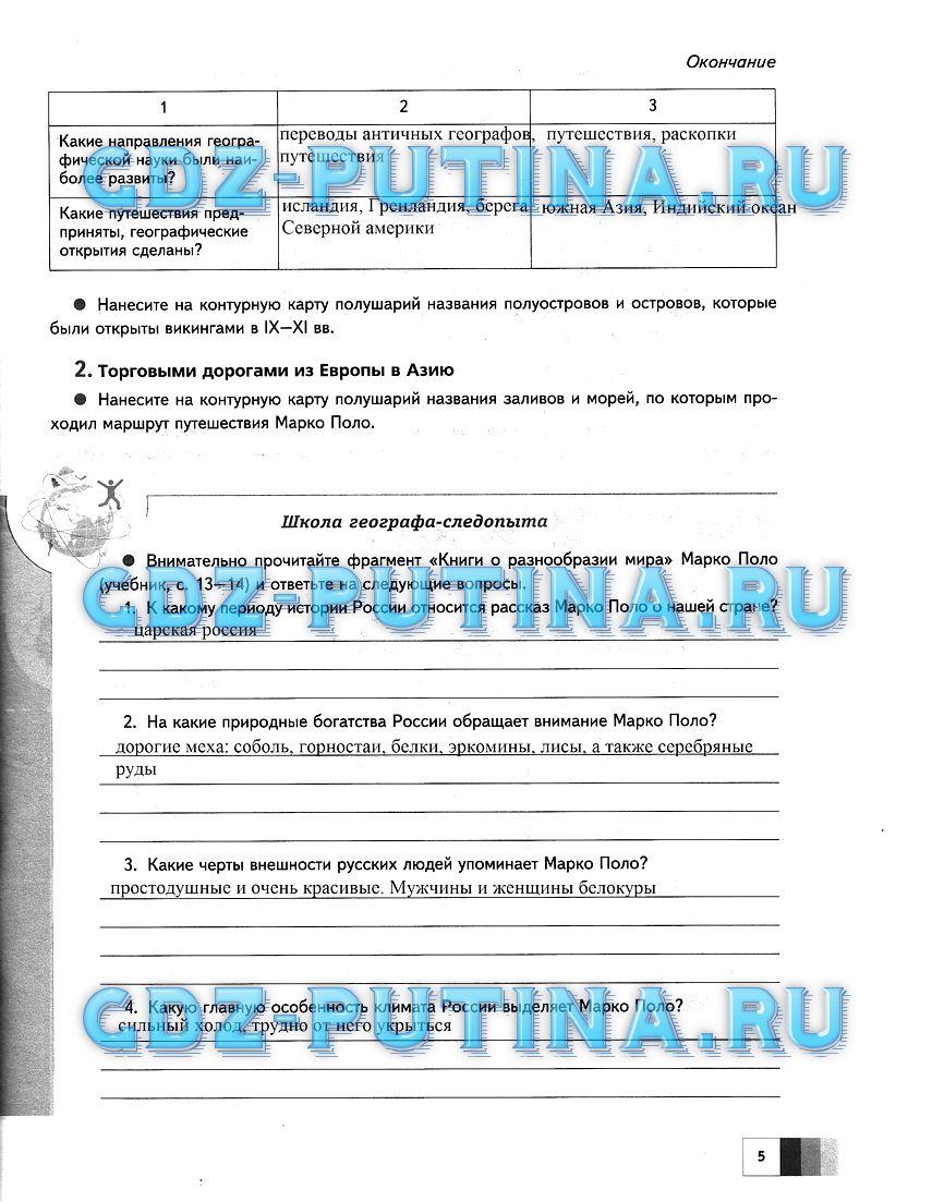 гдз по татарской литературе 6 класс мотыйгуллина