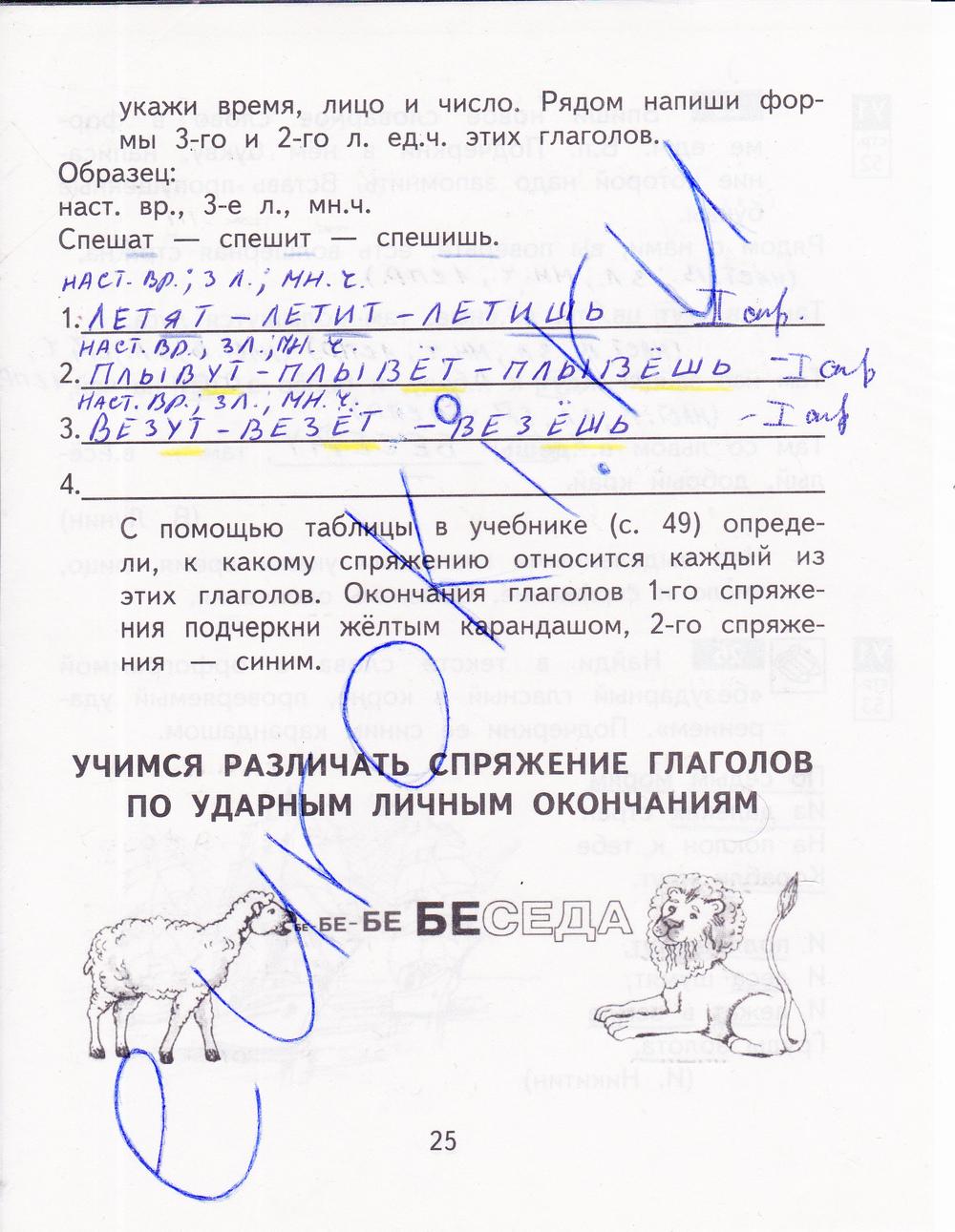 Иллюстрация 1 из 24 для олимпиады по русскому языку. 4 класс. Фгос.
